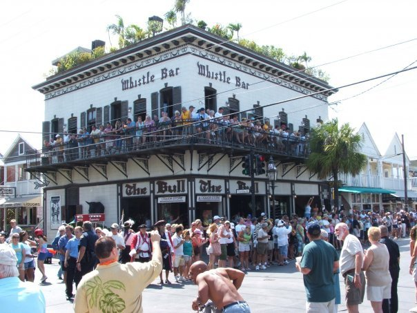 bull and whistle bar key west music calendar. Black Bedroom Furniture Sets. Home Design Ideas