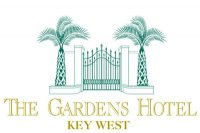 The Gardens Key West Music Calendar 6ToeJamcom Entertainment